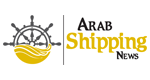 Arab Shipping News