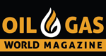 Oil and Gas World Magazine