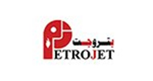 the-petroleum-projects-technical-consultations-company-150x80.jpg