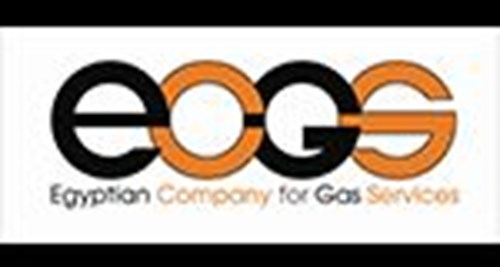 egyptian-company-for-gas-services-ecgs-150x80.jpg