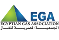 EGYPTIAN GAS ASSOCIATION