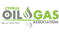 CYPRUS OIL AND GAS ASSOCIATION