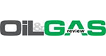 OIL&GAS REVIEW