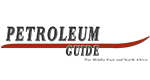Petroleum Guide