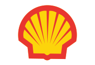 shell191x130.png
