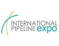 internationalpipeline