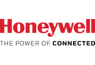honeywell191x130.png