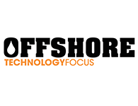 Offshore Technology Focus