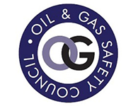 Oil & Gas Safety Council