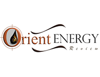 Orient Energy Review