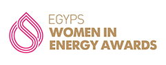 egyps-2019-wie-awards-logocrop.png