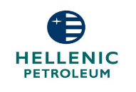 hellenicpetroleum.png