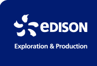 Edison-New-191x130.png