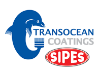 Transocean-coating-SIPES.png