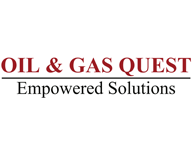 Oil-&-Gas-Quest.png