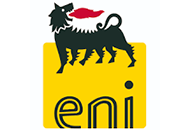 ENI-191x130.png