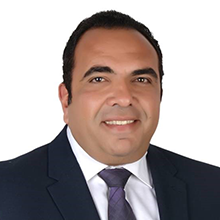 /media/3092472/hossam-amr.png