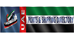 UAE Ports & Shipping Directory