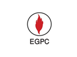Egpc.png