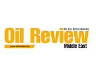 OilReview