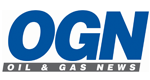 Oil & Gas News