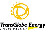TransGlobe-Energy.png