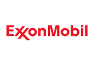 Exon-mobile-new.png