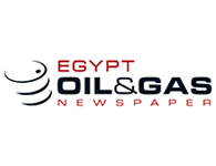 Egypt Oil & Gas