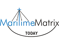 Maritime Matrix Today