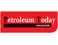 Petroleum Today Magazine