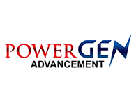 Power Gen Advancement