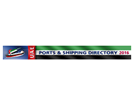 Ports & Shipping Directory