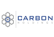carbonholdings.png