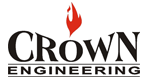 CrownEngineering150x80.png