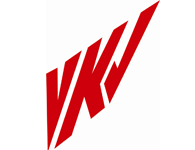 Vk_logo_red195x150.2png.png