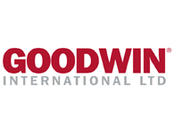 Goodwin-195-150.png