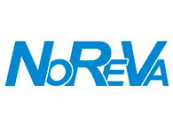 Noreva-195X150.png