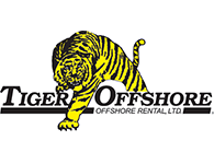 Tiger-Offshore-Logo_195x150px.png