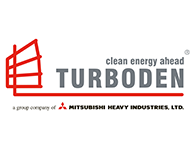 Turboden_195x150px.png