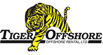 Tiger-Offshore-150x80px.png