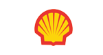 shell150x80.png