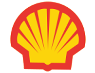 shell195x150.png
