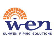 Sunwen Piping Solutions Co.,Ltd-LOGO195x150.png