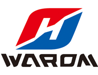 Warom Technology Incorporated Company -LOGO195x150.png