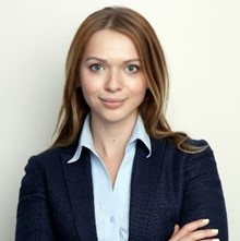 /media/5356567/evgeniya-kiseleva.jpg