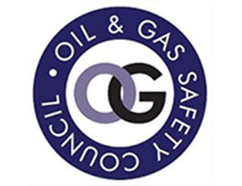 Oil and Gas Safety Council