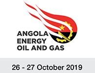 Angola Energy Oil & Gas