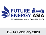 futureenergyasia
