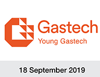 gastechyoung