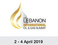Lebanon Oil and Gas